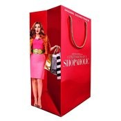 Confessions of a Shopaholic Songs