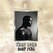 Trap Lord Songs