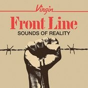 Virgin Front Line: Sounds Of Reality Songs