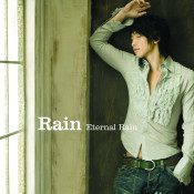 Eternal Rain Songs