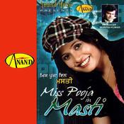 Miss Pooja Songs Download: Miss Pooja Hit MP3 New Punjabi