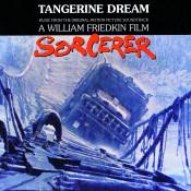 Sorcerer Songs