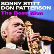 The Boss Men Songs