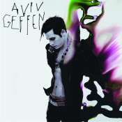 Aviv Geffen Songs