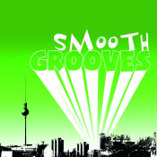 Smooth Grooves Songs