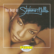 The Best Of Stephanie Mills Songs