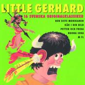 16 Svenska originalklassiker Songs