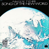 Song Of The New World Songs