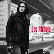 Real Things Songs