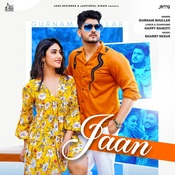 Jaan Song