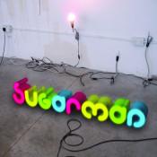 Sugarman Songs