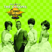 Cameo Parkway The Best Of The Orlons Original Hit Recordings Songs