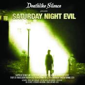Saturday Night Evil Songs
