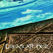 Dreamcatcher Songs