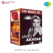 Magic Of Javed Akhtar Vol 2 Songs