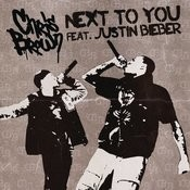 Next To You Song