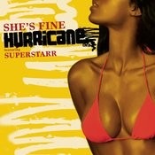 Halle Berry (She's Fine) Songs