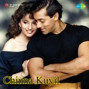 Chinna Kuyil Songs