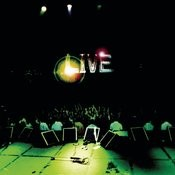 Love, Hate, Love (Live at Glasgow Barrowland, Glasgow, UK March 1993) Song