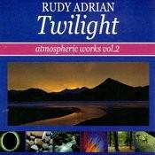 Twilight: Atmospheric Works, Vol.2 Songs