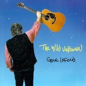The Wild Unknown Songs