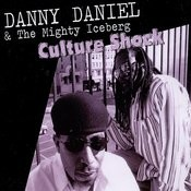 Culture Shock Songs