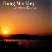 Sunset Dance Songs
