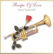 Recipe Of Love Songs