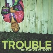 Trouble Songs