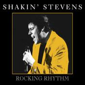 Rocking Rhythm Songs