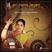 Sri Rama Jayam Songs