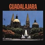 Guadalajara Songs