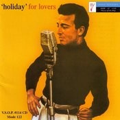 Holiday For Lovers Songs