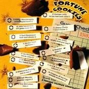 Fortune Cookies Songs