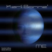 'Me' (The Remixes) Songs