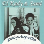 Encyclopedia Songs