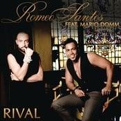 Rival Songs