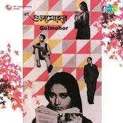 Gulmohor Songs