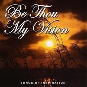 Be Thou My Vision Song