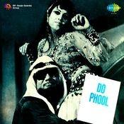 Do Phool Songs
