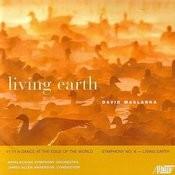 Living Earth Songs