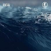 Ocean/X02 Songs
