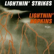 Lightnin' Strikes Songs