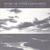 Music Of A Timeless Earth Songs