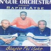 Gbagbo Fei Yako Songs