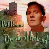 I Often Think Of Ireland Songs