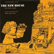The New House: How Honey Helped Songs