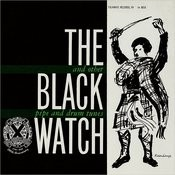 The Black Watch And Other Pipe And Drum Tunes Songs