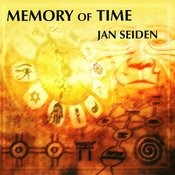 Memory Of Time Songs