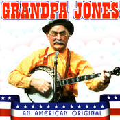An American Original Songs